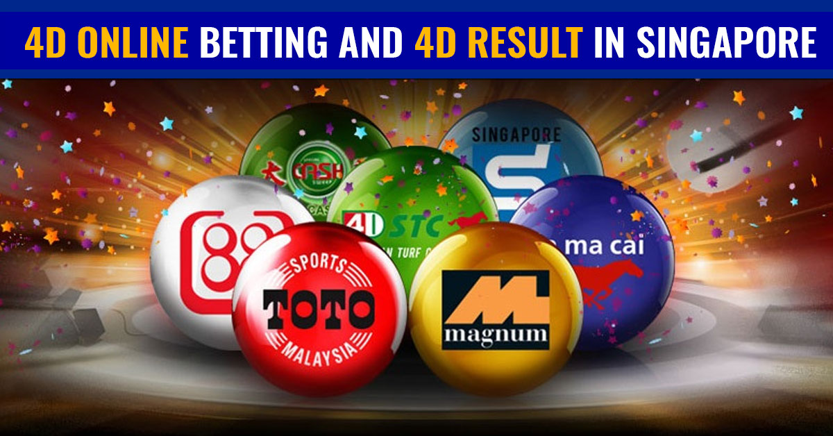 4d betting apps wowcoin crypto currency values
